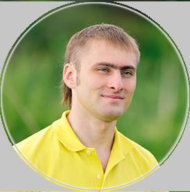 Виталий Юркин
