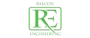Relcon