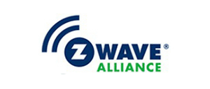 Z-Wave-Alliance.png