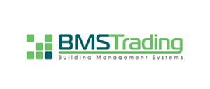 BMS Trading